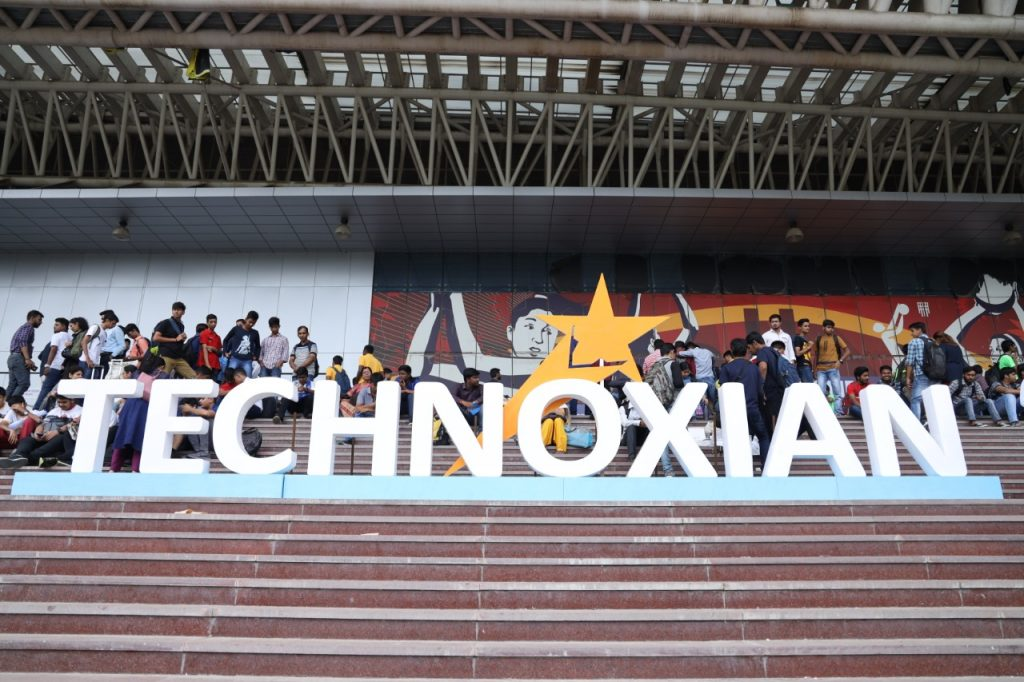 Technoxian19