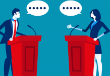 debating skills