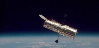 nanosatellite telescope