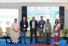 Sustainability Summit 2019