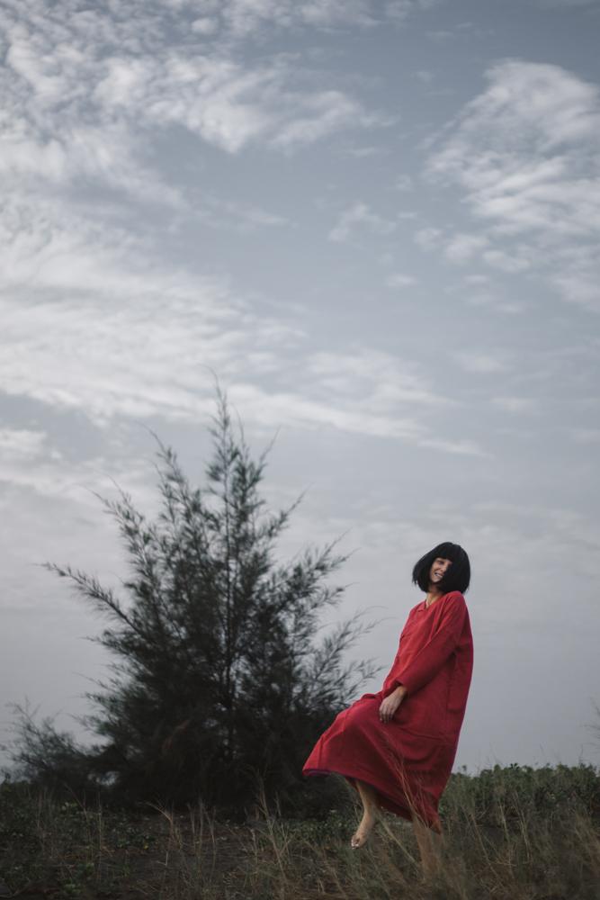 rema chaudhary photography