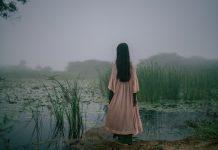 Rema Chaudhary