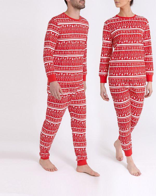 Unisex Pyjamas