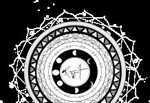 Kani 2019