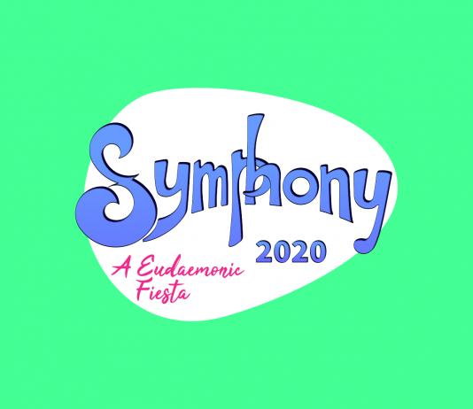 Symphony 2020