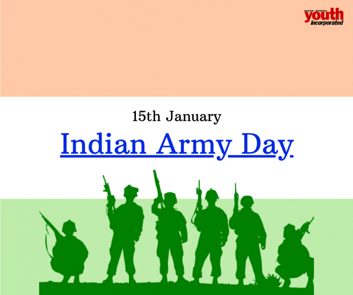 Army Day