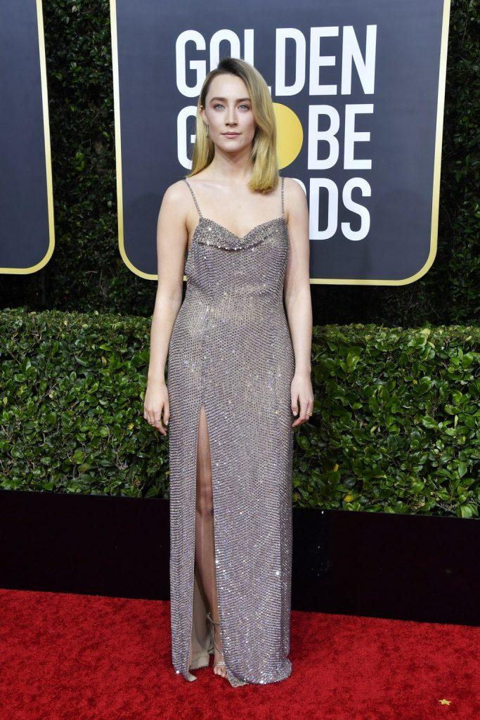 Golden Globe Awards 2020
