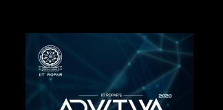 Advitya 2020