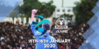 Sympulse 2020
