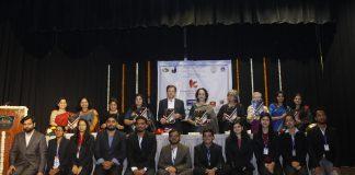 International Media Summit