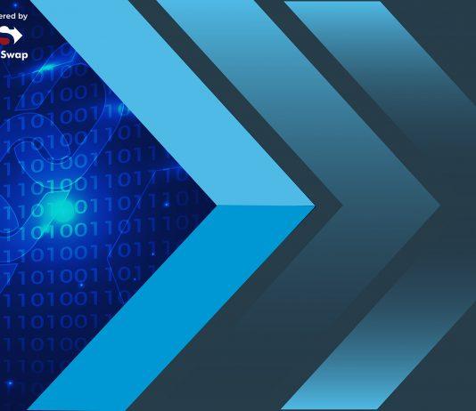 Build In Blockchain E-conclave 2020