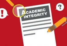 Academic Integrity