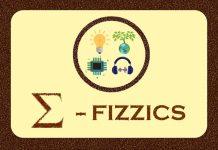 E-FIZZICS 2020
