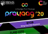 Prayaag '20
