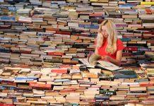 Bibliophiles
