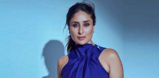 Kareena Kapoor Khan on Instagram