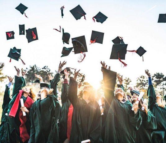 UGC grants dual degree