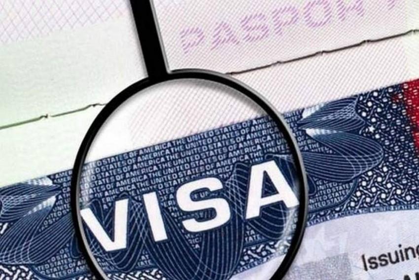 H1B visa, UPSC