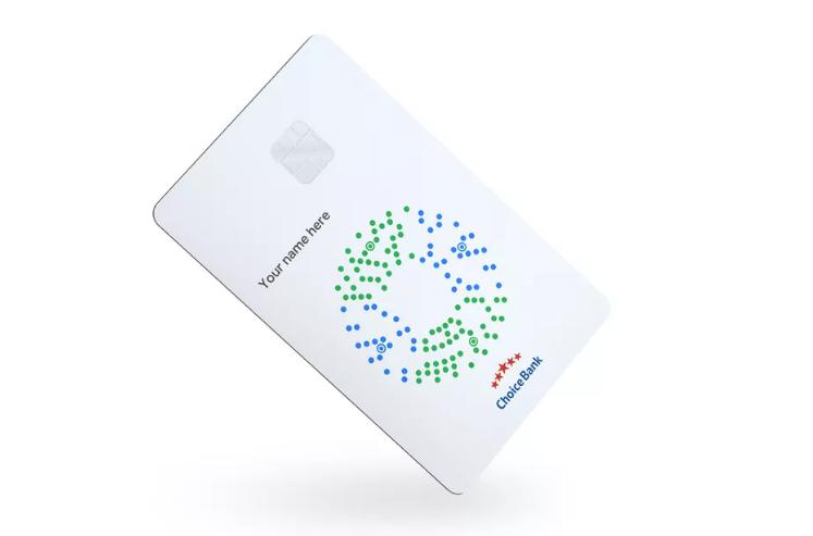 Samsung Card, Punjab Class 10