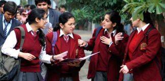 Punjab Class 10