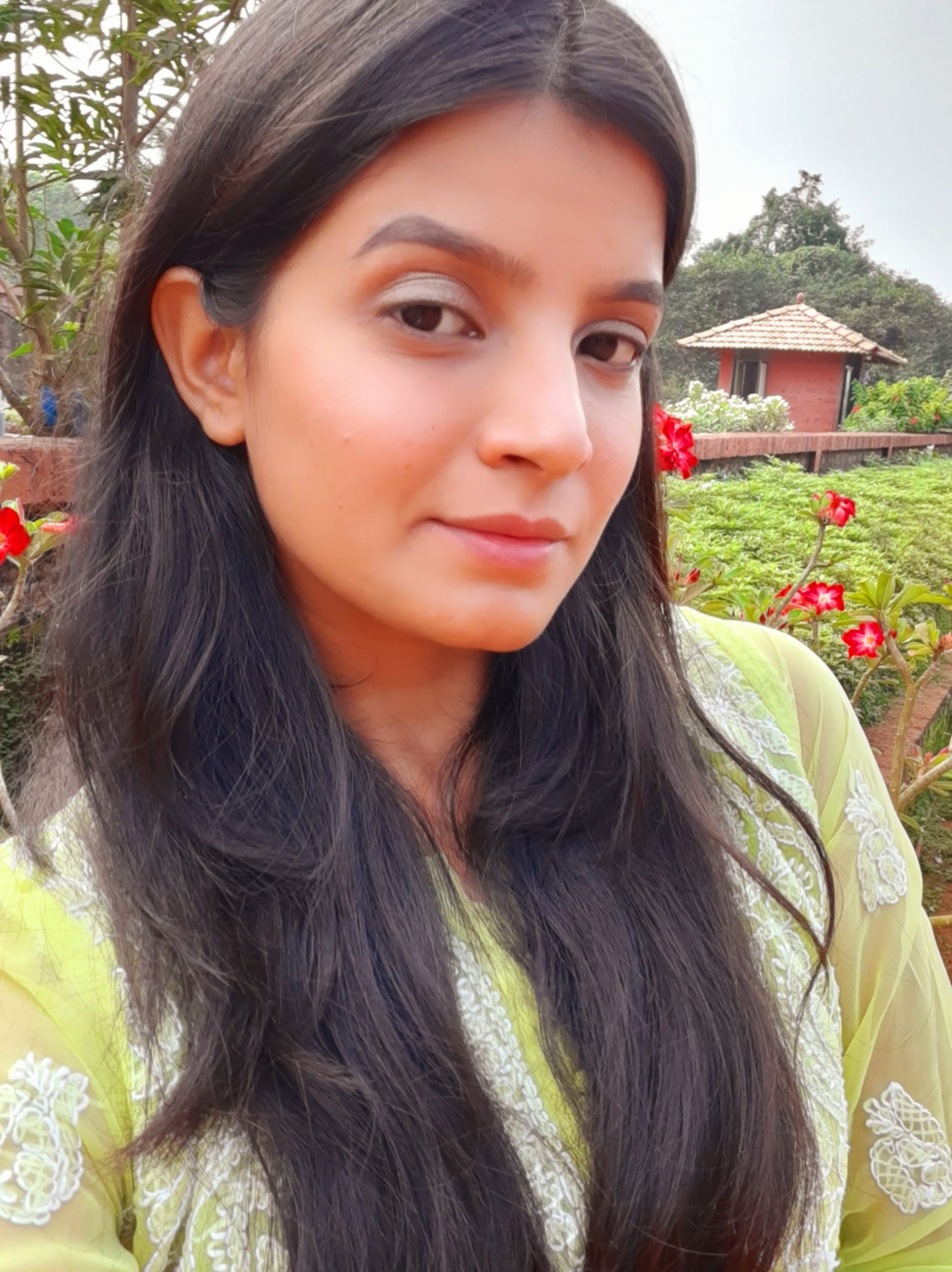 Sri Lankan Actresses: Manjula Kumari Unseen Hot Images 3
