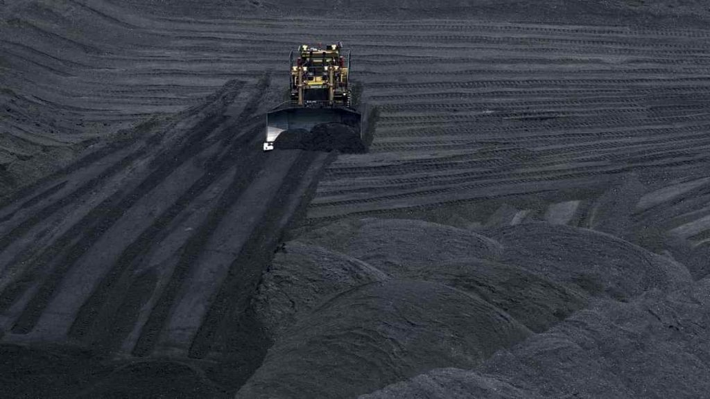 PM Modi, coal mines, Himachal Pradesh