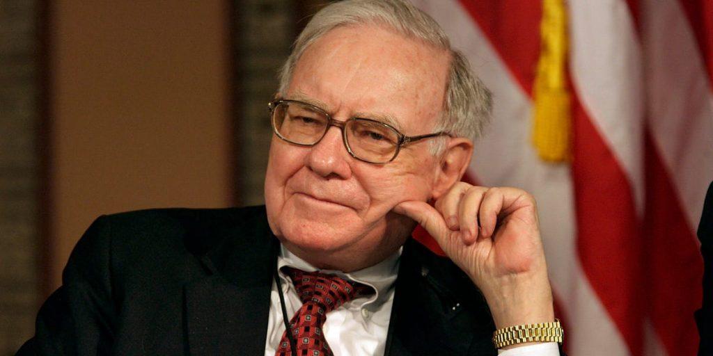 Warren Buffet, US President Trump, Uttarakhand