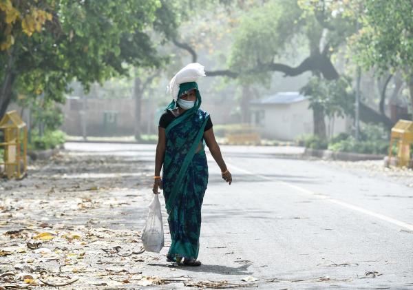 delhi police, Rajasthan