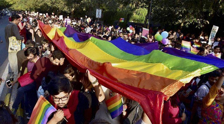 Google, LGBTQ+