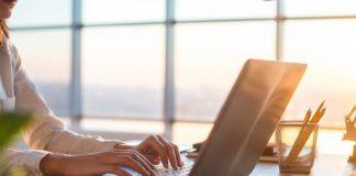 Vidyasaarathi online career test