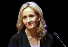 JK Rowling Tweet, Menstruation