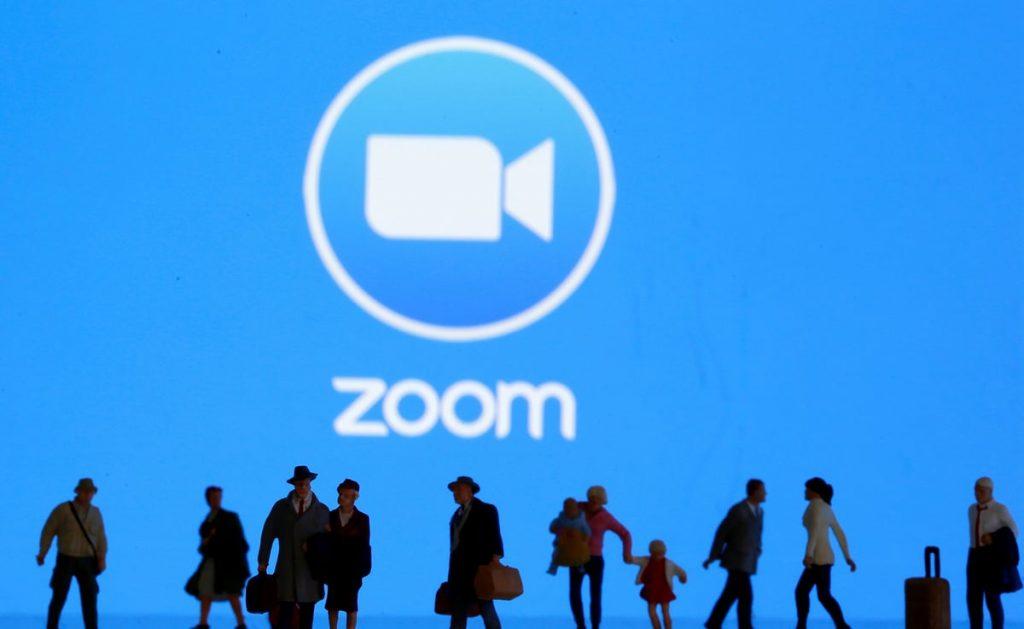 Zoom app, Himachal Pradesh