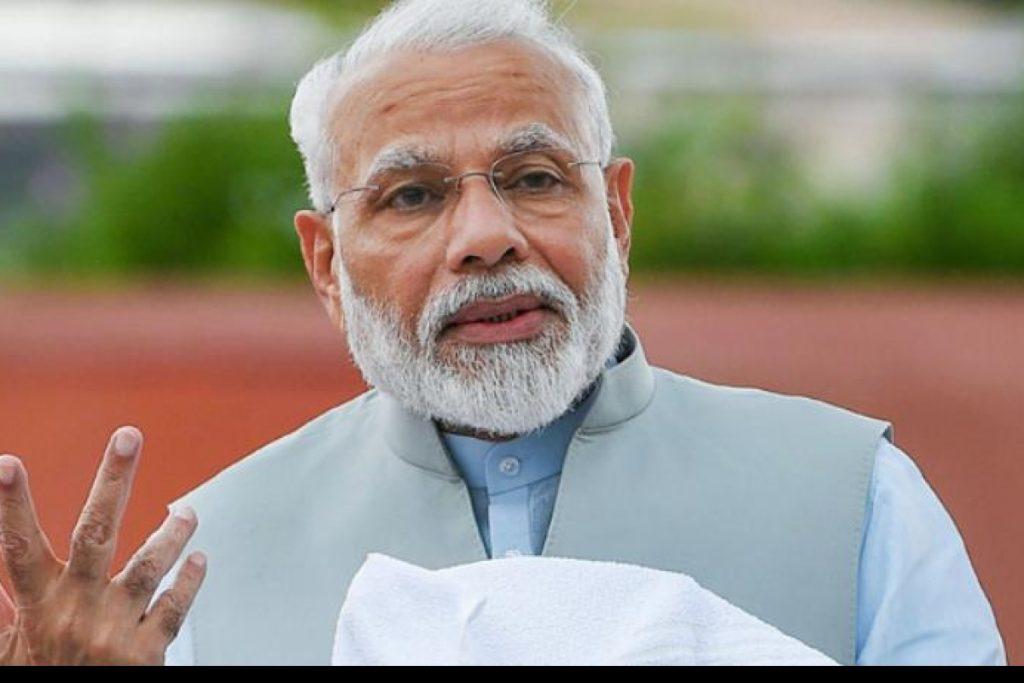 Made In India, CM Uddhav Thackeray