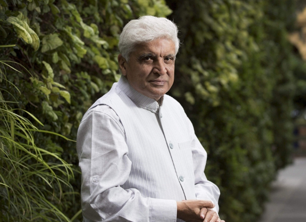 Javed Akhtar, Richard Dawkins Award