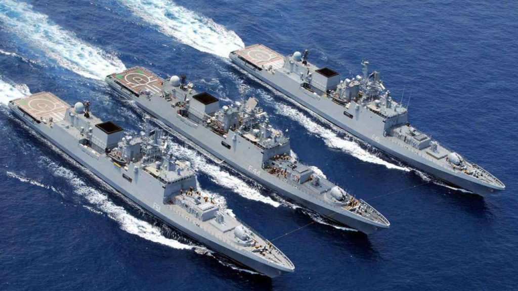 indian navy, Galwan Valley, Himachal Pradesh