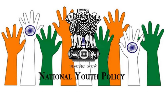 National Youth Policy