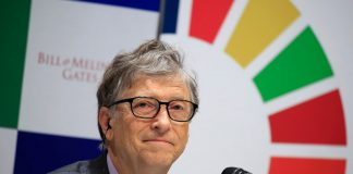 Bill Gates, Indian pharma, covid-19 vaccine