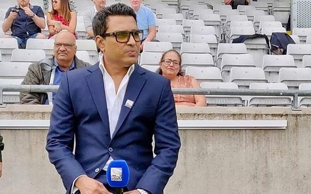Sanjay Manjrekar, IPL 2020, IPL, UGC