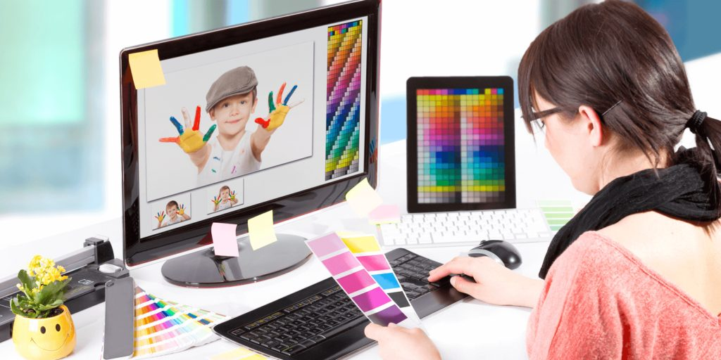 graphic designing, arts and design