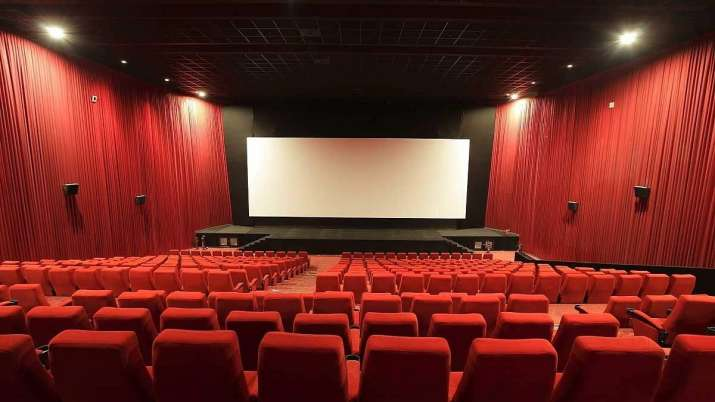 cinema, theatres, HRD Ministry