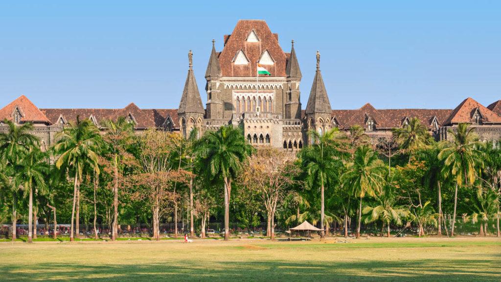 Mumbai High Court