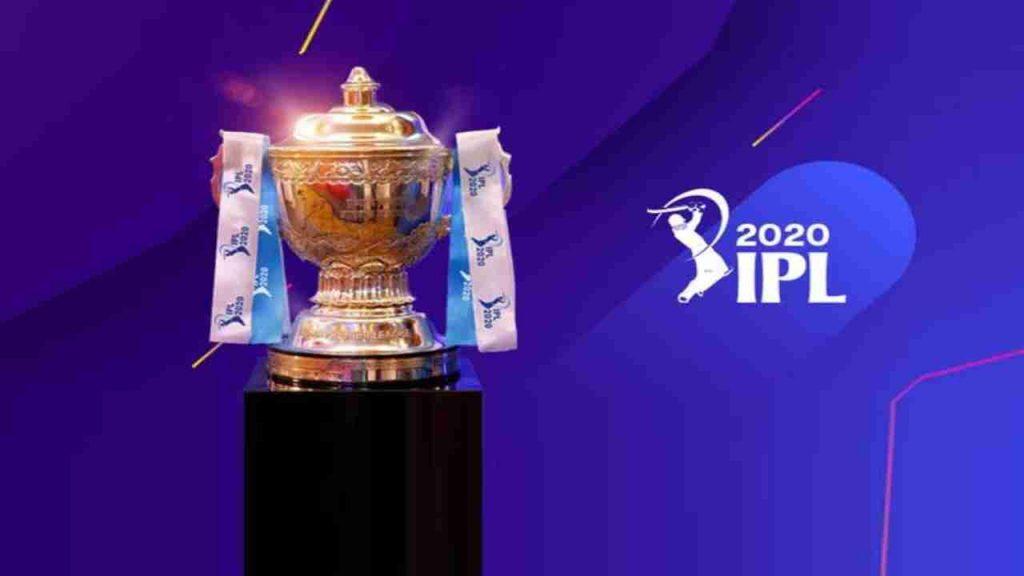 IPL, IPL 2020, UAE,