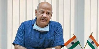 delhi government, state universities exams