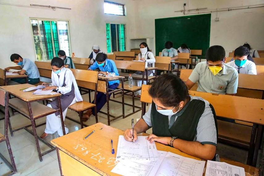 CBSE Class 10, CBSE, class 10 result, Delhi University