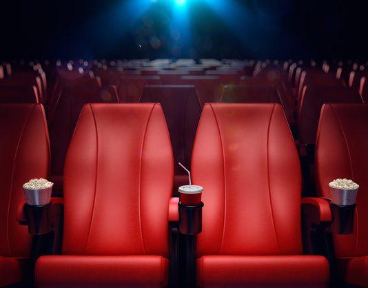 Film Criticism