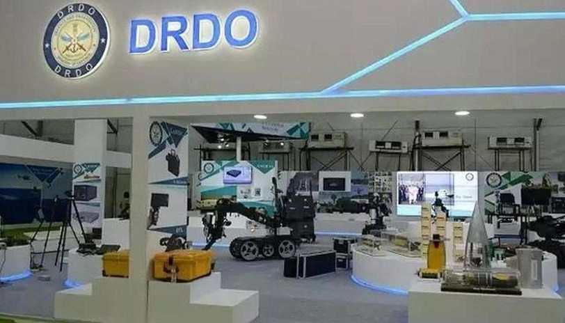 DRDO, Dare to Dream 2.0 contest, innovators