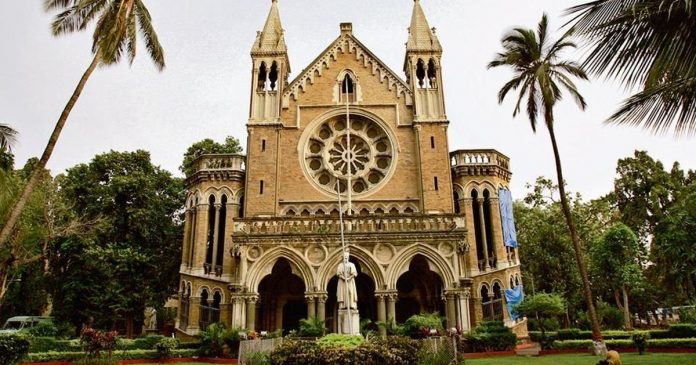 mumbai university llm admission list