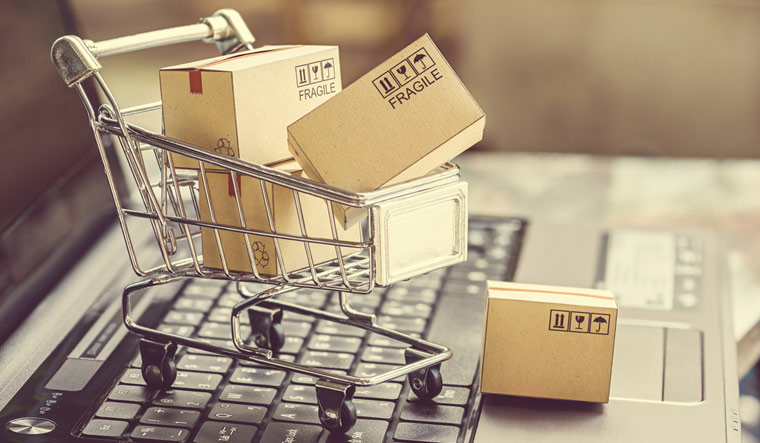 'Country of origin', e-commerce rules,