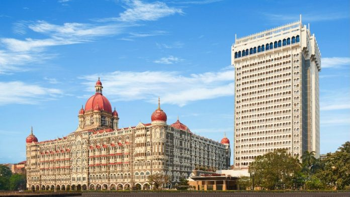 Hotels, Maharashtra lockdown, final semester