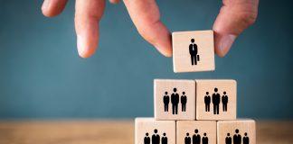career prospects amid covid-19